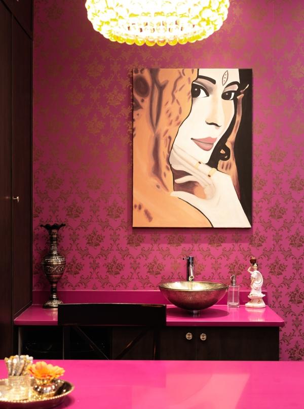 Photo source: bombaybrowbar.com