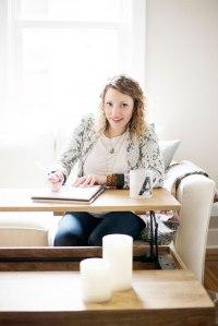 alex & lily, home decor, design, organization, event planning